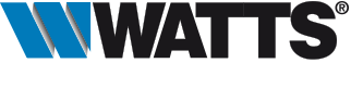 logo Watts Water Technologies